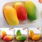 Exclusive Colossal Hard Simulation Mango Super Slow Rising Scented Authentic New