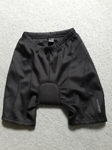 Karrimore Cycling Shorts Mens Size S