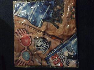 Geek Gear Wizardry Harry Potter Luna Lovegood Cushion Cover 15.5 inch