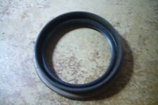 Federal Mogul National 3087 Oil Seal