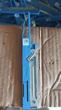 DELL 3040 5040 7040 MT Rail Slim Slide ODD Release Latch instead 1GX87 Optical