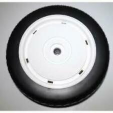 GENUINE OEM TORO PART # 51-2751 WHEEL & TIRE ASSEMBLY; REPLACES 11-9509, 14-9949