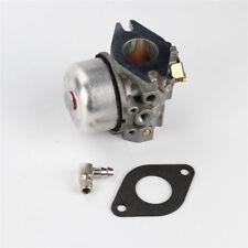52-053-09 New Carb Carburetor for Kohler Magnum Kt17 Kt18 Kt19 M18 M20 Mv18 Mv20