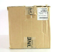 New Altinex CNK200 Cable Nook Modular Tabletop Box w/ Half Moon Lid A835