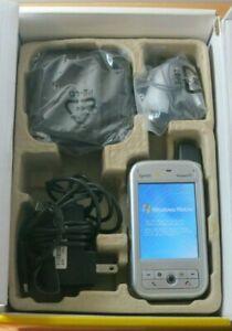 HTC PPC6700 Pocket PC Sprint Phone