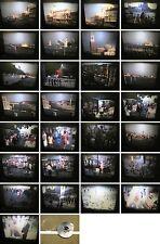 Super 8mm Film-Privatfilm von 1970-Italien S.Marko-Venedig schöne Aufnahmen