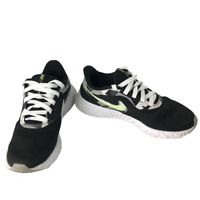Nike Revolution 5 Men's Sz 8.5 Shoes Sneakers Running Cross Training BQ3204-007