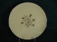 Lenox Princess Salad Plate(s)