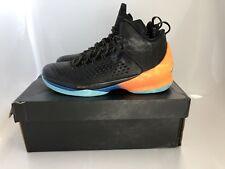 Nike Jordan Melo M11 Basketball Shoes 716227-013  Men's Size 10 - New w/Box
