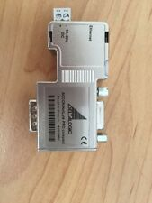 Deltalogic - ACCON-NetLink-PRO compact