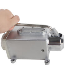 Hand Pump Lubricator Lubricating Oil Pump Manual Mill Machine for Cnc Machinery