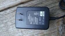 Motorola  AC Power Supply Model #163-0022