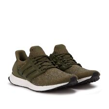 online store a67a0 4d39e BNIB Adidas Ultra Boost 3.0 Trace Olive Green Cargo S82018 Men s Size 13 DS  New
