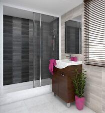 shower panels | ebay