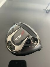 Titleist Ts2 5 Wood Head Only