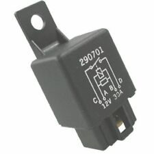 BMW (Genuine OE) Motorcycle Electrical & Ignition Relays