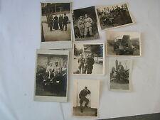 Original German soldiers photos pics.....