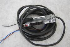 Keyence FS-V21RP Sensore digitale di scambio STOCK #K2225