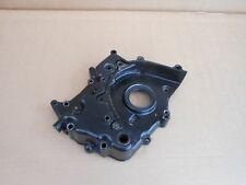 2003 KAWASAKI ZRX 1200 ZRX1200S – FRONT SPROCKET / GEARBOX INNER ENGINE COVER