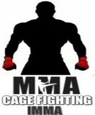 Mma Black Belt Home Study Certification Course!Submission Wrestling,Cagefighting