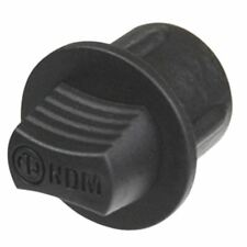 Neutrik NDM Dummy Plug For Use With XLR Chassis Socket
