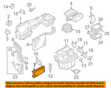 s l225 heater parts for audi a4 ebay