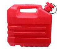 fuel tap Benzinhahn Kommunalgeräte M10x1,25 Abgang links Wassersack