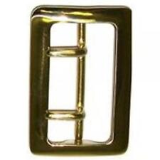 Unbranded Brass Belt Buckles for Men