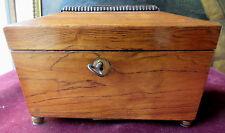 110303 Sarcophagus box. vittoriano . Inghilterra 1880 circa