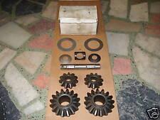 JEEP CJ5  AMC 20 REAR AXLE STD DIFFERENTIAL GEAR SET