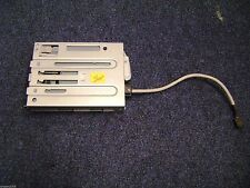 HP Pavilion m9040n Pocket Media Drive Bay w/Cable * 5003-0667