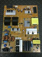 VIZIO M49-C1 4K POWER SUPPLY  ADTVE1825AC7 / 715G6960-P02-001-002S