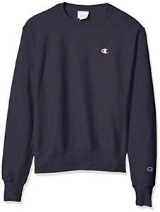 Champion Men's Reverse Weave Sweatshirt XX-Large