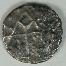 Ek // Tanga Ceilao 1598 -1612 India Portuguese Colony Filipe II Fine