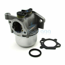 Carburateur Pour Briggs Stratton 799871 790845 799866 796707 Toro Craftsman