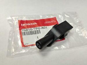 Genuine Honda Nozzle Assembly 76810-TP6-A01