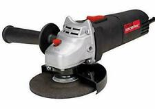 """Drill Master 4-1/2"""" Angle Grinder Electric Tool 120v 60625 cutWheel Not Included"""