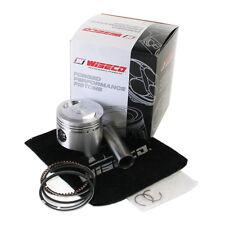 Wiseco Honda XR50 XR CRF50 CRF50F CRF CR 50 50F 50R XR50R Piston Kit 40mm 88-12
