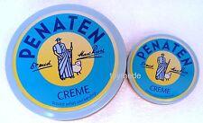 Orig. german PENATEN Baby CREAM Creme SET 1x150ml+1x25ml Travelsize Handgepäck
