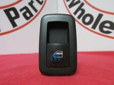 DODGE CHRYSLER JEEP Right Or Left Power Window Switch NEW OEM MOPAR