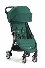 Baby Jogger City Tour Stroller Juniper Similar to Nano Brand New Free Shipping