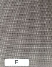"""Gray"" Upholstery Fabric Indoor/Outdoor Material by Yard"