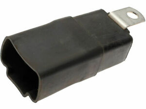 For 1982-1985 Honda Accord Main Relay SMP 48357JG 1983 1984 1.6L 4 Cyl Base
