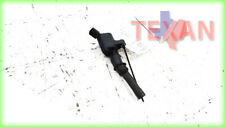 2004 FORD EXPEDITION IGNITION COIL IGNITOR FACTORY