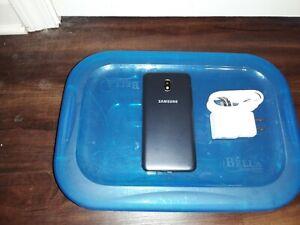 Samsung Galaxy J3 Orbit (Tracfone) SM-S367VL