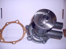 """Yanmar YM195 YM2210  tractor water pump WITH 2 1/4"""" HUB"""