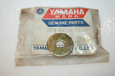 Yamaha vintage snowmobile starter thrust washer br250 et250 et300 et340 ex570