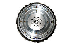 AASCO Aluminum Flywheel - 106412-11 - Porsche 97-08 Boxster S 05-08 Cayman S RS