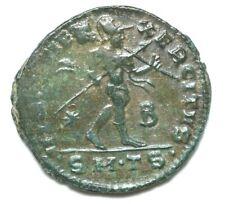 LICINIUS I   #3714#
