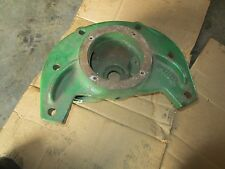 Oliver tractor66,77,88,770,880 BRAND NEW single front steering gear housing NOS
